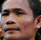 Donnie Nietes: Late To The Dance