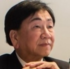Is AIBA Making a Play to be Boxing FIFA-dom?
