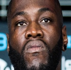Why Deontay Wilder Must Knock Bermane Stiverne Out