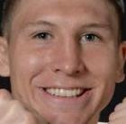Neeco Macias Treats Every Fight Like It's His Biggest Fight