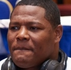 Despite Backlash, Luis Ortiz Envisions Brighter Future