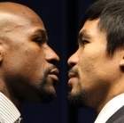 Mayweather-Pacquiao Money Trail Leaves Mixed Bag Of Emotions 5 Years Later