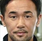 Shinsuke Yamanaka-Luis Nery: Summer's Hidden Gem?