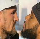 Sergey Kovalev-Jean Pascal II: Pre-Fight Report Card