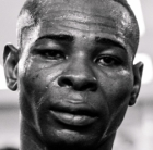 Rigondeaux's Underappreciated Quest Continues At Bantamweight
