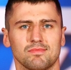 Gvozdyk Speaks on Retirement, Beterbiev Loss, Stevenson Win, Teddy Atlas