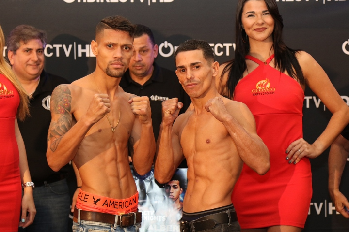 JANIERL RIVERA VS. ANTHONY RODRIGUEZ (720x480)