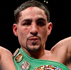 Danny Garcia Decisions a Gutsy Guerrero, Captures WBC Title