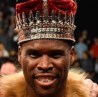 Adonis Stevenson Demolishes Andrzej Fonfara in Two Rounds