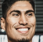 Mikey Garcia Discusses Belts, Lomachenko, Linares, Going To 147