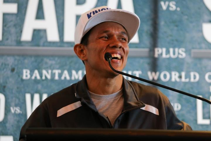 Juan Carlos Payano_Presser_Nabeel Ahmad _ Premier Boxing Champions1 (720x480)_2