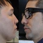Ruslan Provodnikov vs. John Molina: Boxing Comfort Food