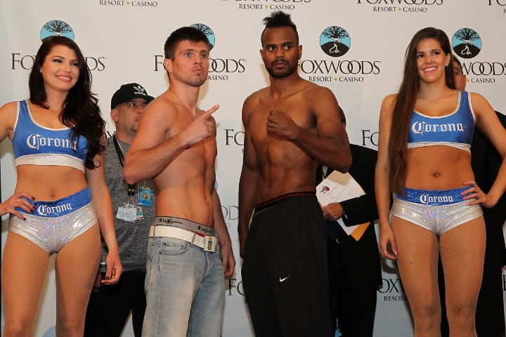 Khytrov vs Mendez_Weigh-in_Ed Diller _ Dibella Entertainment _ Premier Boxing Champions (720x480)