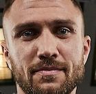 Vasyl Lomachenko - Stay and Reign?