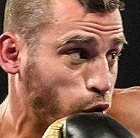It's Time To Appreciate David Lemieux