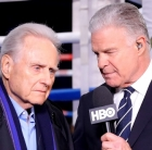 HBO Gave Up Boxing One Year Ago: Does Boxing Miss HBO?