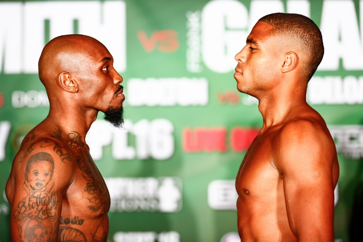 LR_WEIGH IN-BELLOWS VS PEREZ-09152016-4971 (720x480)