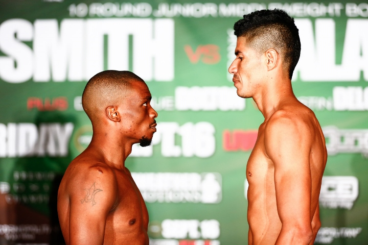 LR_WEIGH IN-BOGERE VS FLOREZ-09152016-4914 (720x480)