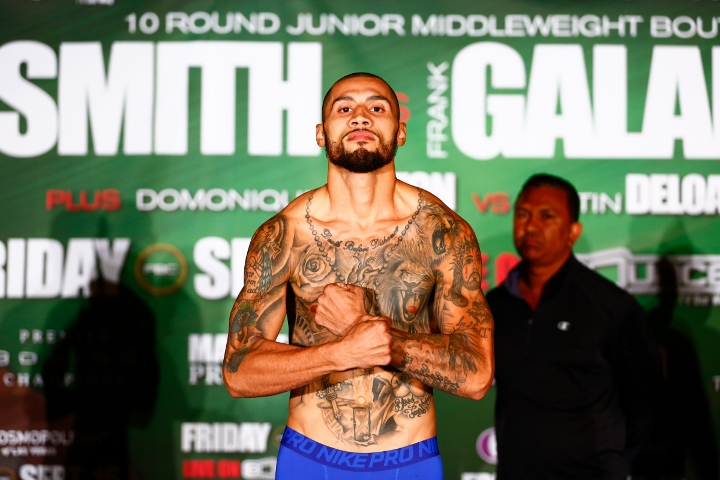 LR_WEIGH IN-FRANK GALARZA-09152016-4603 (720x480)