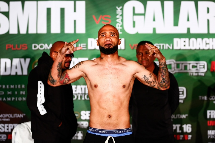 LR_WEIGH IN-ISHE SMITH-09152016-4624 (720x480)