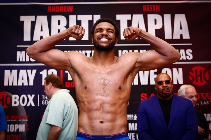 LR_WEIGH IN-KEITH TAPIA-TRAPPFOTOS-05122016-0947 (720x480)