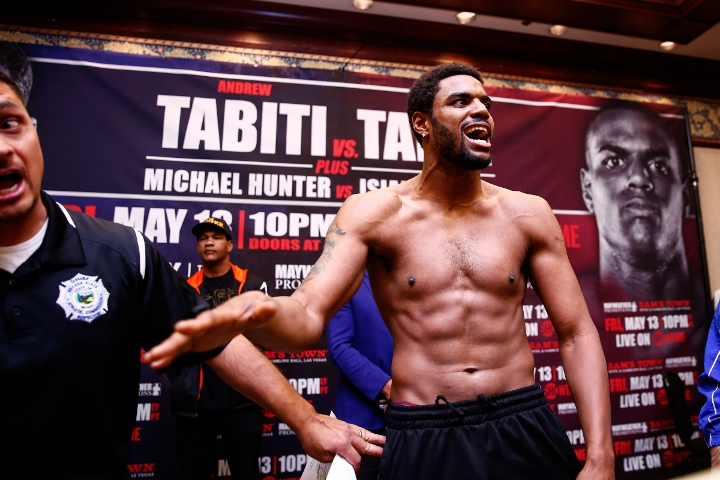 LR_WEIGH IN-KEITH TAPIA-TRAPPFOTOS-05122016-0985 (720x480)