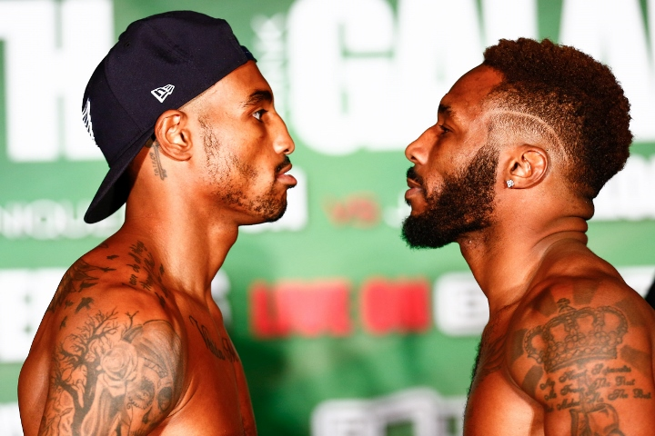 LR_WEIGH IN-LOVE VS JOHNSON-09152016-4857 (720x480)