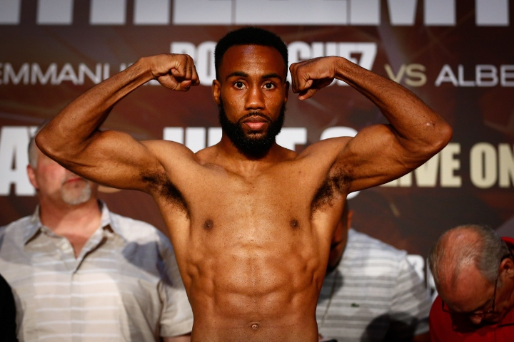 LR_WEIGH IN-MICKEY BEY-TRAPPFOTOS-06022016-6812 (720x480)