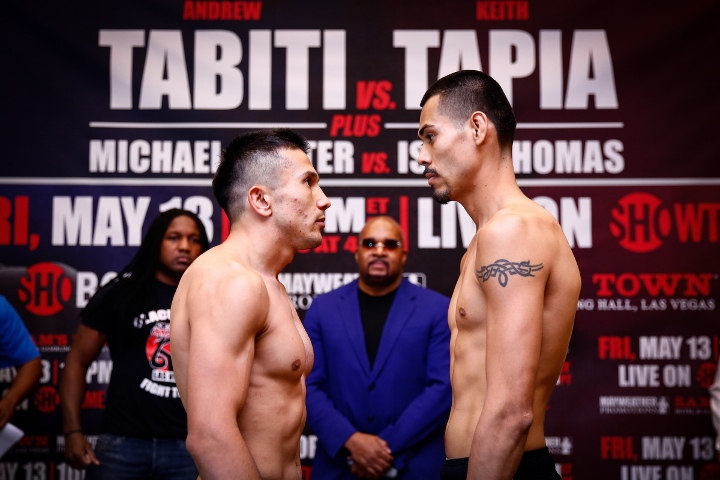LR_WEIGH IN-RAKHMANOV vs OLVERA-TRAPPFOTOS-05122016-0837 (720x480)