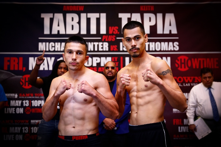 LR_WEIGH IN-RAKHMANOV vs OLVERA-TRAPPFOTOS-05122016-0840 (720x480)