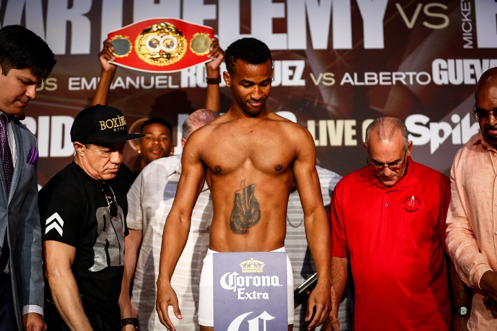 LR_WEIGH IN-RANCES BARTHELEMEY-TRAPPFOTOS-06022016-6826 (720x480)