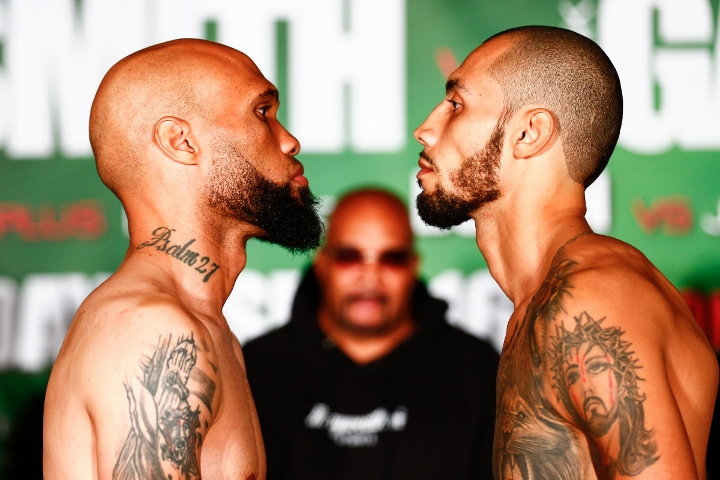 LR_WEIGH IN-SMITH VS GALARZA-09152016-4640 (720x480)