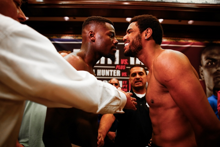 LR_WEIGH IN-TABITI vs TAPIA-TRAPPFOTOS-05122016-1004 (720x480)