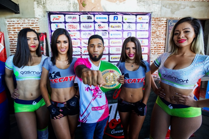 LUIS NERY (720x480)