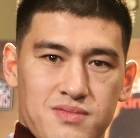 Dmitry Bivol's Future Includes Targeting a World Title at 168