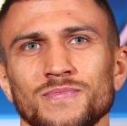 Beltran: Lomachenko Is Not God; Once I'm Champ, I'll Fight Him!