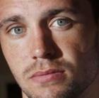 Fearless Josh Taylor Aiming To Emulate Joe Calzaghe Success