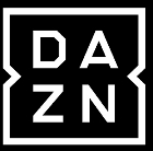 DAZN Exec: No Reason Boxing Fans Shouldn't Come Check Us Out
