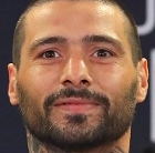 Matthysse Ends Dull Fight With Knockout of Kiram