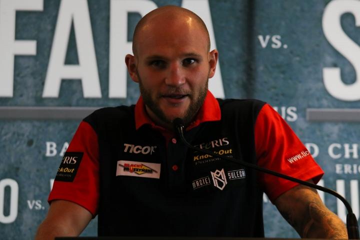 Maciej Sulecki_Presser_Nabeel Ahmad _ Premier Boxing Champions (720x480)_1