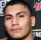 Can Vergil Ortiz's Power Lift De La Hoya's Tough Week?