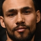 Thurman, Birmingham Discuss Bond; Prepared For Big Moment