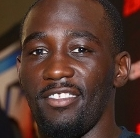 Terence Crawford Aims For a Showcase Win Over Benavidez