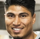 Mikey Garcia Drops, Defeats Robert Easter To Unify IBF, WBC Belts
