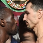 Viktor Postol-Terence Crawford: Pre-Fight Report Card