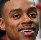 The Road to Keith Thurman-Errol Spence Begins (! Or ?)