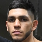 Saucedo Seeks World Title in Hometown After Epic Performance