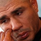 Miguel Cotto Driven By Puerto Rican Devastation