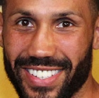 James DeGale - Sometimes The Duck is The Right Move