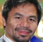 Pacquiao Knocks Matthysse Out in Seventh For WBA Belt
